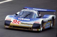 Прикрепленное изображение: Le_Mans_1985_06_16_095.jpg