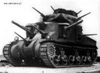 Прикрепленное изображение: fortress_tank.jpg