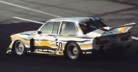 Прикрепленное изображение: Le_Mans_1977_06_12_050.jpg
