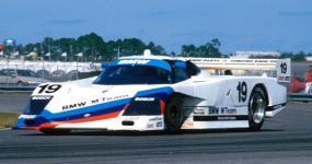 Прикрепленное изображение: Daytona_1986_10_26_019.jpg