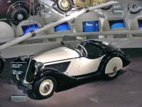 Прикрепленное изображение: BMW_315_1_Roadster_1934_1936.jpg