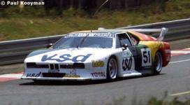 Прикрепленное изображение: BMW_M1_51_1981.jpeg