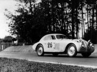 Прикрепленное изображение: BMW_328_Touring_Coupe_1939_wallpaper_04.jpg