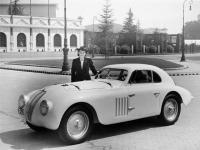 Прикрепленное изображение: BMW_328_Coupe_1940_1.jpg