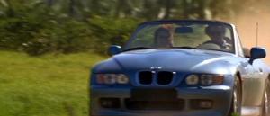 Прикрепленное изображение: bmw_z3_roadster002.jpg