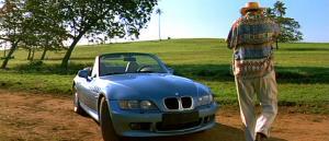 Прикрепленное изображение: bmw_z3_roadster003.jpg