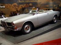Прикрепленное изображение: BMW_3200_CS_Cabriolet_1.jpg