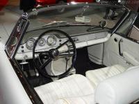 Прикрепленное изображение: BMW_3200_CS_Cabriolet_3.jpg