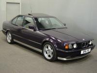 Прикрепленное изображение: BMW_e34_M5_2f3b_27.jpg
