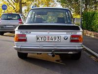 Прикрепленное изображение: BMW_2002_Turbo_1975_c5a0_19.jpg