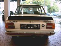 Прикрепленное изображение: BMW_2002_Turbo_1974_96b2_27.jpg
