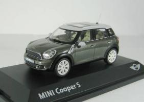 Прикрепленное изображение: BMW_Mini_Cooper_S_R60_Countryman_grau.jpg