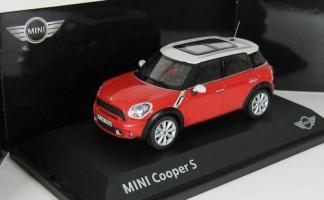 Прикрепленное изображение: BMW_Mini_Cooper_S_R60_Countryman_rot.jpg