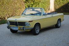 Прикрепленное изображение: 1971_BMW_2002_Voll_Cabriolet_2790025.JPG