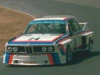 Прикрепленное изображение: autowp.ru_bmw_3.0_csl_racing_car_2.jpg