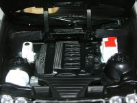Прикрепленное изображение: 325i_coupe_014.jpg