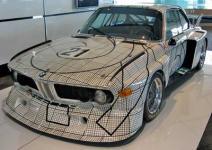 Прикрепленное изображение: bmw_art_car_3_Litre_csl.jpg