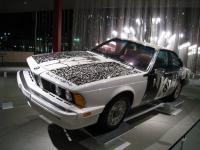 Прикрепленное изображение: bmw_art_car_rauschenberg.JPG