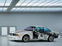 Прикрепленное изображение: BMW_635CSi_1978_800x600_wallpaper_07.jpg