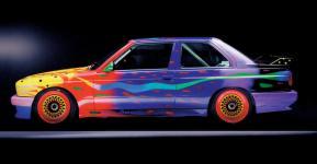 Прикрепленное изображение: 1989_bmw_m3_raceversion_art_car_by_ken_done_1.jpg