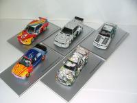 Прикрепленное изображение: Art_Cars_001.jpg