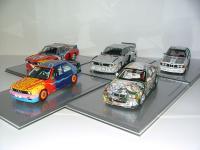 Прикрепленное изображение: Art_Cars_002.jpg