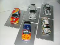 Прикрепленное изображение: Art_Cars_003.jpg
