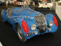 Прикрепленное изображение: Peugeot_302_Darl_mat_Competition_Roadster_1.jpg