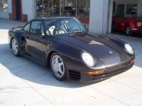 Прикрепленное изображение: Porsche_959_1988.jpg
