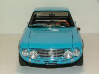 Прикрепленное изображение: Lancia_004.jpg