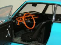 Прикрепленное изображение: Lancia_005.jpg
