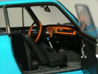 Прикрепленное изображение: Lancia_010.jpg
