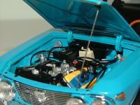 Прикрепленное изображение: Lancia_006.jpg