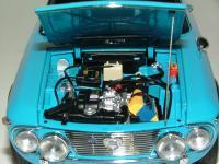 Прикрепленное изображение: Lancia_007.jpg
