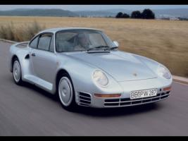 Прикрепленное изображение: Porsche_959_Silver_SA_Speed_1024x768_500x375.jpg