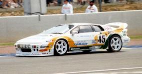 Прикрепленное изображение: Le_Mans_1993_06_20_045.jpg