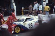 Прикрепленное изображение: Le_Mans_1977_06_12_089.jpg