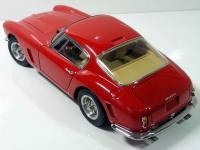 Прикрепленное изображение: Ferrari_250_GT_SWB___CMC__22_.JPG