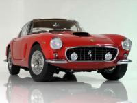 Прикрепленное изображение: Ferrari_250_GT_SWB___CMC__2_.JPG