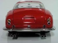 Прикрепленное изображение: Ferrari_250_GT_SWB___CMC__5_.JPG