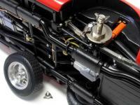 Прикрепленное изображение: Ferrari_250_GT_SWB___CMC__14_.JPG