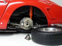 Прикрепленное изображение: Ferrari_250_GT_SWB___CMC__12_.JPG