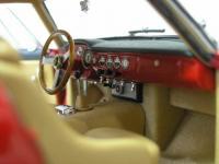 Прикрепленное изображение: Ferrari_250_GT_SWB___CMC__24_.JPG