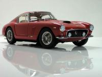 Прикрепленное изображение: Ferrari_250_GT_SWB___CMC__15_.JPG