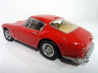 Прикрепленное изображение: Ferrari_250_GT_SWB___CMC__1_.JPG