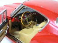 Прикрепленное изображение: Ferrari_250_GT_SWB___CMC__23_.JPG