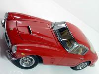 Прикрепленное изображение: Ferrari_250_GT_SWB___CMC__17_.JPG