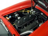 Прикрепленное изображение: Ferrari_250_GT_SWB___CMC__27_.JPG