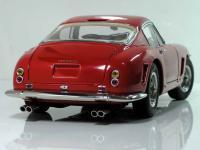 Прикрепленное изображение: Ferrari_250_GT_SWB___CMC__3_.jpg