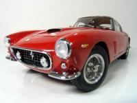 Прикрепленное изображение: Ferrari_250_GT_SWB___CMC__6_.JPG